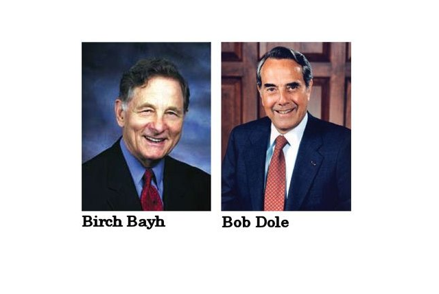 What Africa Can Learn from Bayh-Dole Act