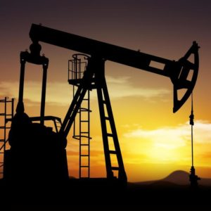 How Nigeria Will Look When Oil Finishes -Time To Invest in Creative Technology