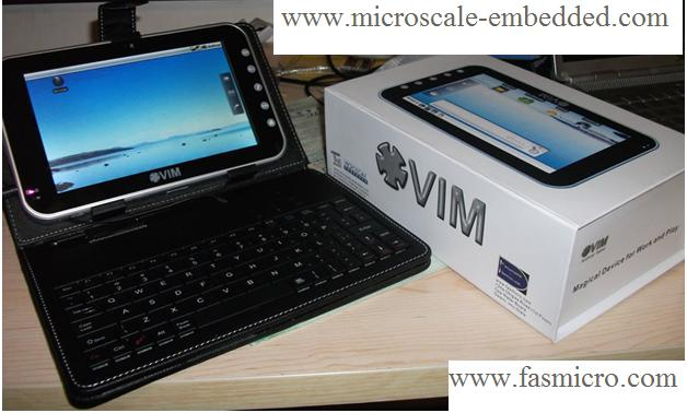 Ovim Bloggers Day – Ovim Tablet Is Possibly Nigeria's Fastest Selling Local Brand