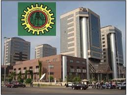 NNPC Posts Trading Surplus of N13.23 billion in October