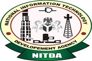 NITDA: What the New Nigerian Data Protection Regulation Could Mean for Business