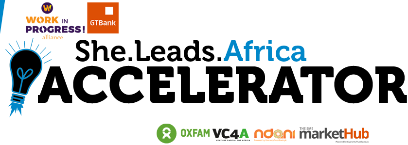 List of 2016 SLA (She Leads Africa) Accelerator Companies in Lagos