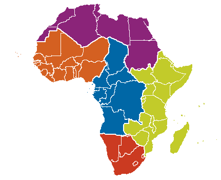 List of Competitions for African Entrepreneurs