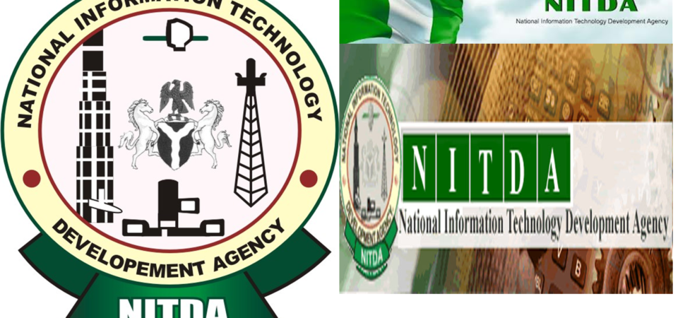 NITDA Launches Investigation Into Public Data Breach by Lagos State Internal Revenue Service
