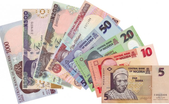 Since Naira Floated, No Foreign Investor Had Made Money in Nigeria if Invested Before the Float