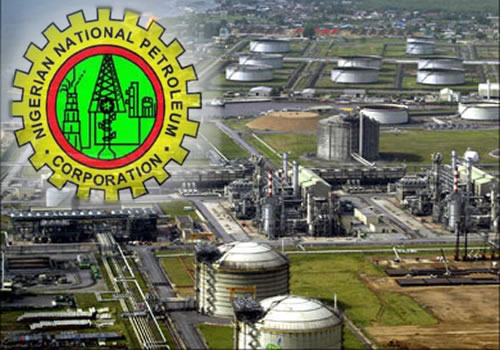 It Is Official – NNPC Is Recruiting; Fresh Grads, Managers in Tech and Admin Areas