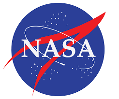 NASA Dismisses Alleged Crime in Space
