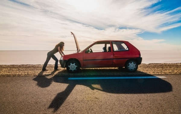 What auto industry must do for survival and lessons for you