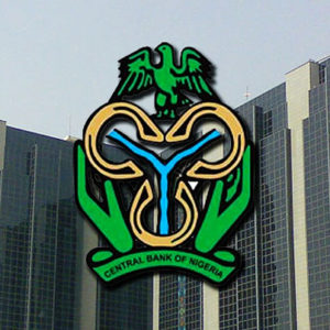 CBN, Oil Prices, Stock Market: Insights and Headlines