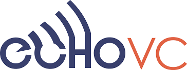 It seems EchoVC has closed its Silicon Valley Office for only the Lagos one
