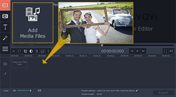 How to Merge Videos Together in a Specific Sequence