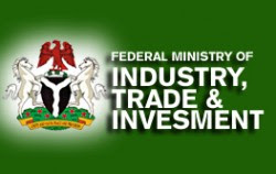 Nigeria Negotiating Free Trade Agreements, Updating Trade Policies and Examining the ECOWAS CET
