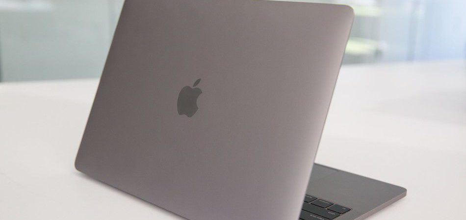 Consumer Reports will not change its review outcome on Apple's MacBook Pro