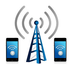 Wireless infrastructure market expands as Nigerian carriers upgrade networks and data services
