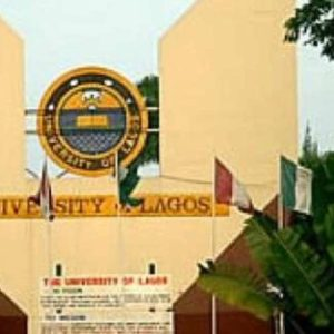 University of Lagos Crisis: How Professor Ogundipe Disregarded Procedures, Laws and Misappropriated N800m in 3 Years