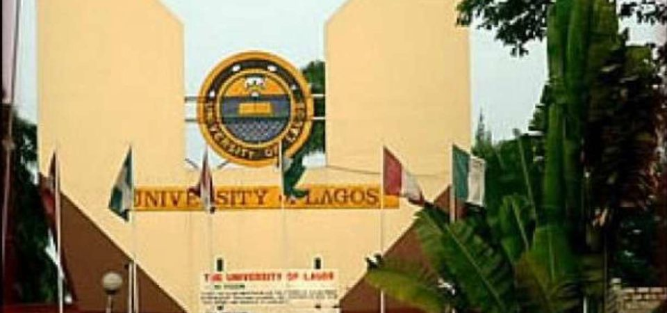 UK's University of Sussex Invites Me to Speak in UNILAG