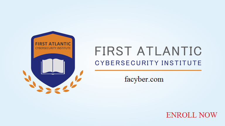 Enroll Today – Begin Your Journey on Cybersecurity and Forensics