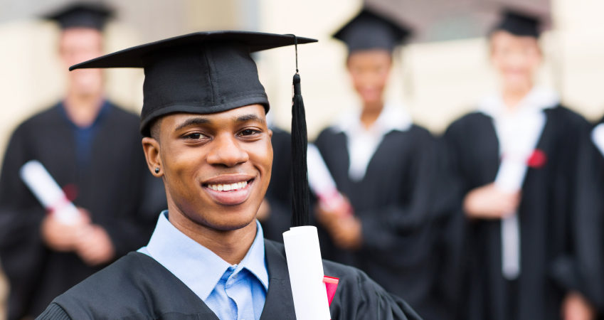 An Effective Way of Getting Graduates Employed in Nigeria
