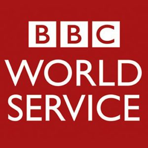 Zenvus Founder Ndubuisi Ekekwe Speaks to BBC World Service
