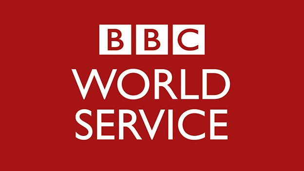 Ndubuisi Ekekwe To Appear On BBC World News On Friday