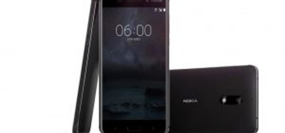 Features of the Newly Realeased Nokia Android Smartphone