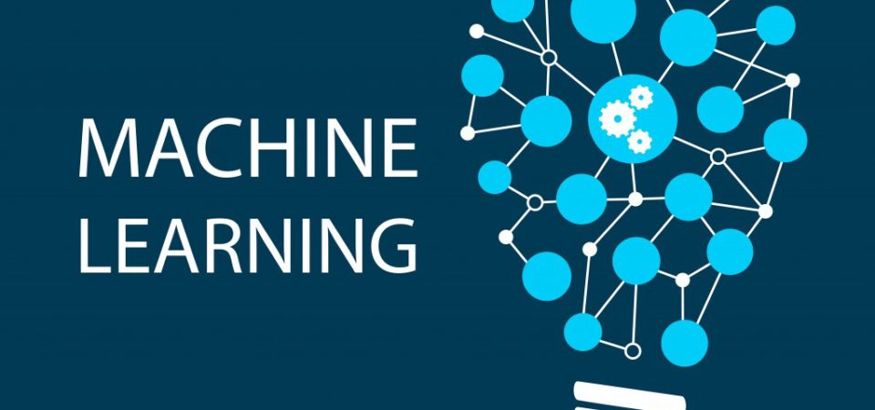 Three Types of Machine Learning and AI companies that exist today