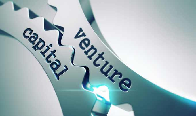 Here is why Customer Capital Is better than Venture Capital