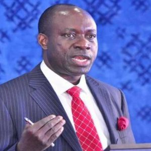 """Nigerians comment on Prof CC Soludo's """"The Hard Facts To Rescue The Nigerian Economy"""" speech"""