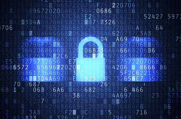 Kaspersky Lab is looking for partners on cybersecurity solutions in Africa