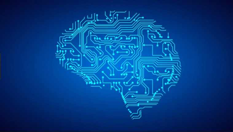 Defining The Future Through The Evolution of AI