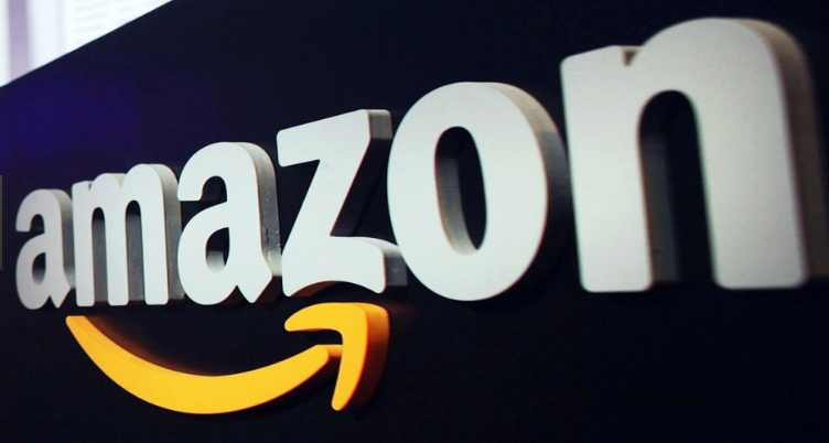China Tech Outcompetes Amazon As It Exits Marketplace Business