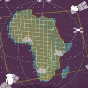 Africa's first indigenous unicorn is already born – here is the startup