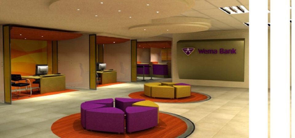 Making ALAT by Wema Bank Even Better [Video]