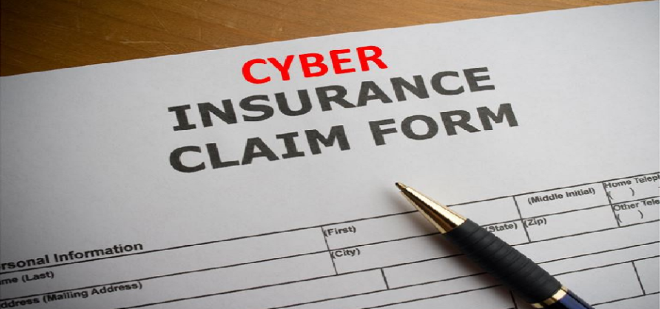 Cyber-Insurance Must Evolve In Africa To Manage Cybersecurity Threats