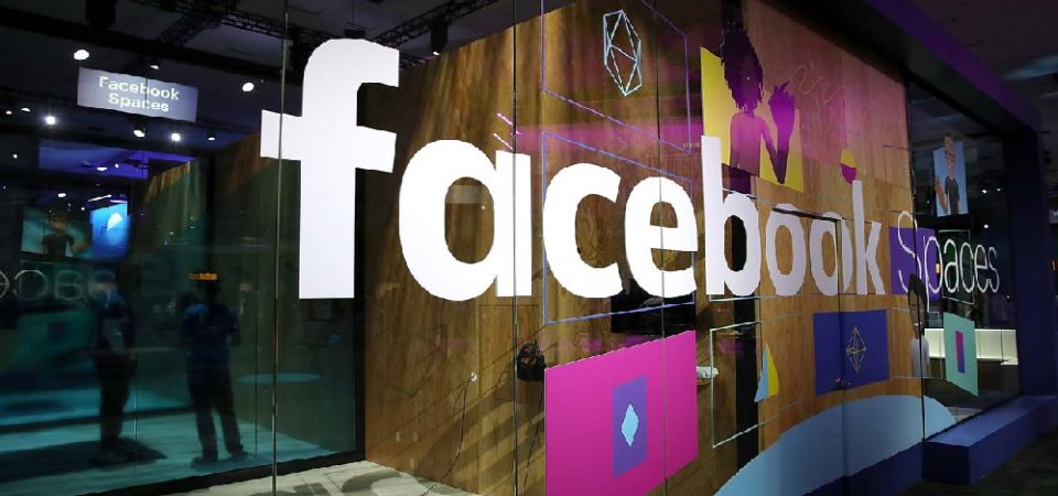 The Facebook's 1,000,000  – Nigeria's Immersive Connectivity in 2022