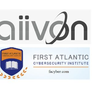Aiivon Digital Solutions Seals Partnership With Global Cybersecurity Leader Facyber