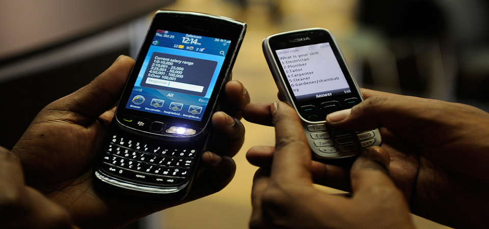 The Missing Profits In MTN, Glo, Airtel And Etisalat in Nigeria
