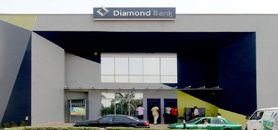 Pains as Access Bank Accesses Diamond Bank, Reigniting the Nigerian Challenge