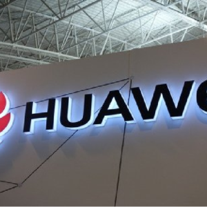 Huawei Misses Out as Qualcomm Launches Snapdragon 888 5G Chips