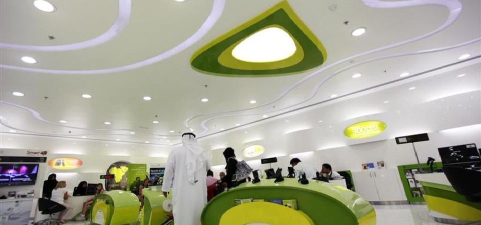 Etisalat Nigeria Press Release – Negotiation With Banks Ongoing, All Options On Table