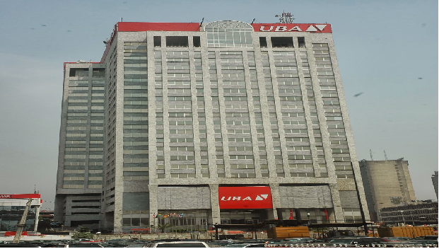 UBA Raised $500M Eurobond, 240% Oversubscribed Signalling Global Confidence on Africa
