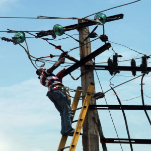 Government Asks Nigerian MD Electricity Consumers To Stop Paying Bills Unless Provided Prepaid Meters