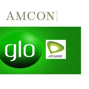 Why None Of MTN, Airtel Or AMCON Will Acquire Etisalat Nigeria, GLO Remains The Best Buyer