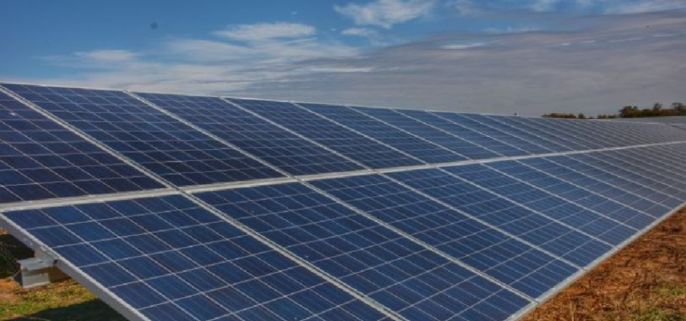 Quality Will Boost Growth in Nigeria's Solar Energy Sector
