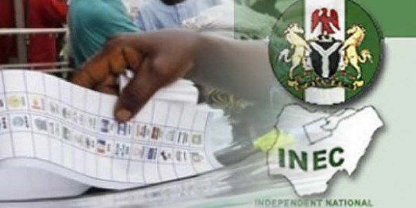 Download Complete INEC Lists of All Candidates for Governorships and State Houses in Nigeria