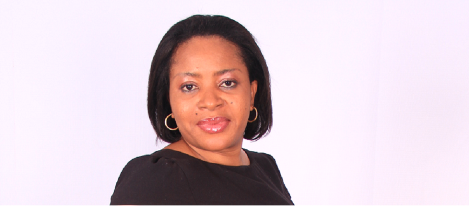Juliet Nwanguma To Drive Growth for PayU in Nigeria's $600M Online Payment Market
