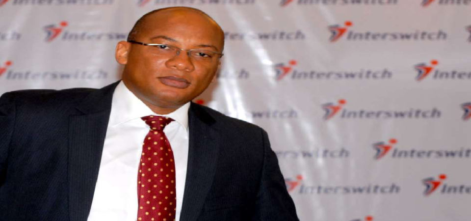 Interswitch Goes for Dual Homes – London and Lagos Exchanges – at $1.5 Billion