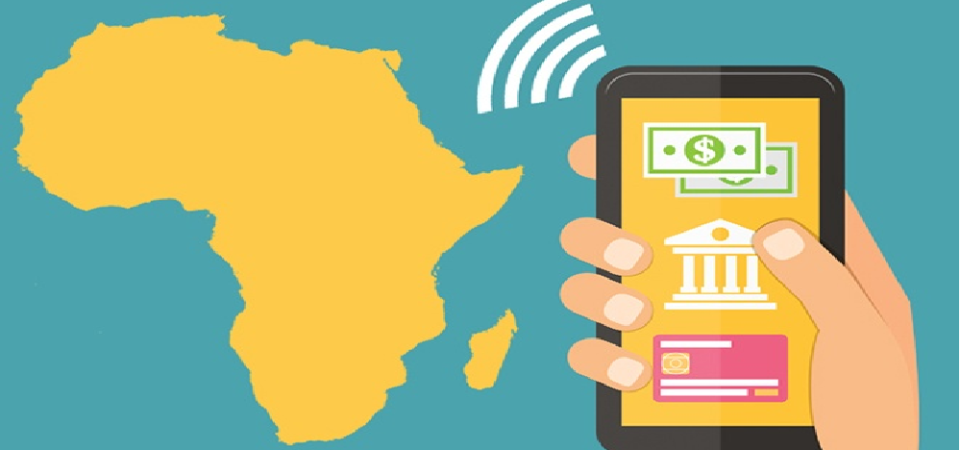 The Exciting mVisa And Challenge for African Fintechs