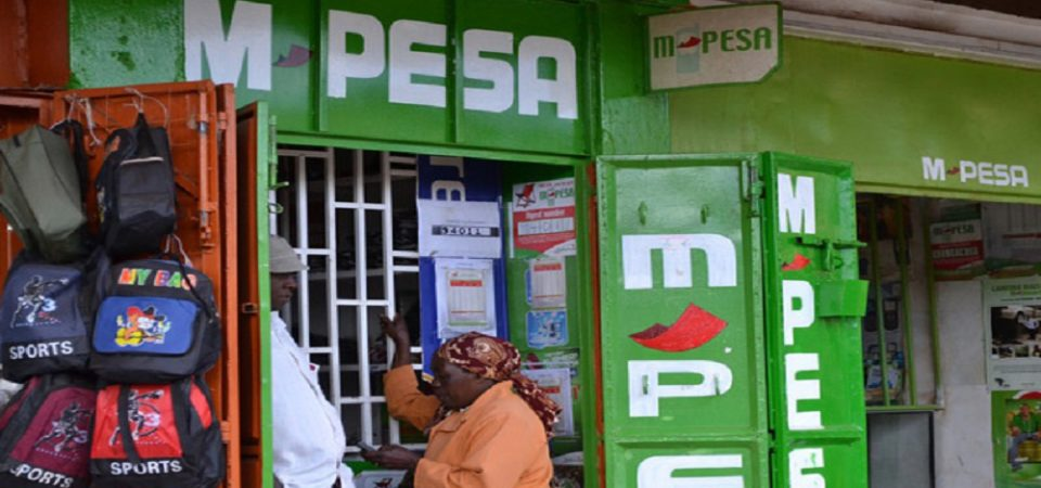 Fintech Startups Driving Financial Inclusion across the Continent