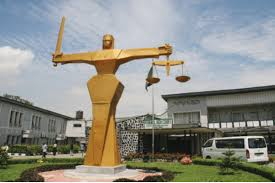 List of 19 Judges Appointed by Acting President Yemi Osinbajo for National Industrial Court of Nigeria
